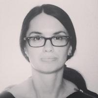 Jasmina Bašić