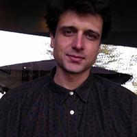 Dario Crnogaća