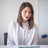 Jelena Miljanović